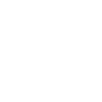 Boerne Tattoo Company